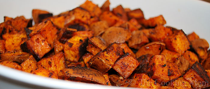 Chipotle-Roasted-Sweet-Potatoes-Long