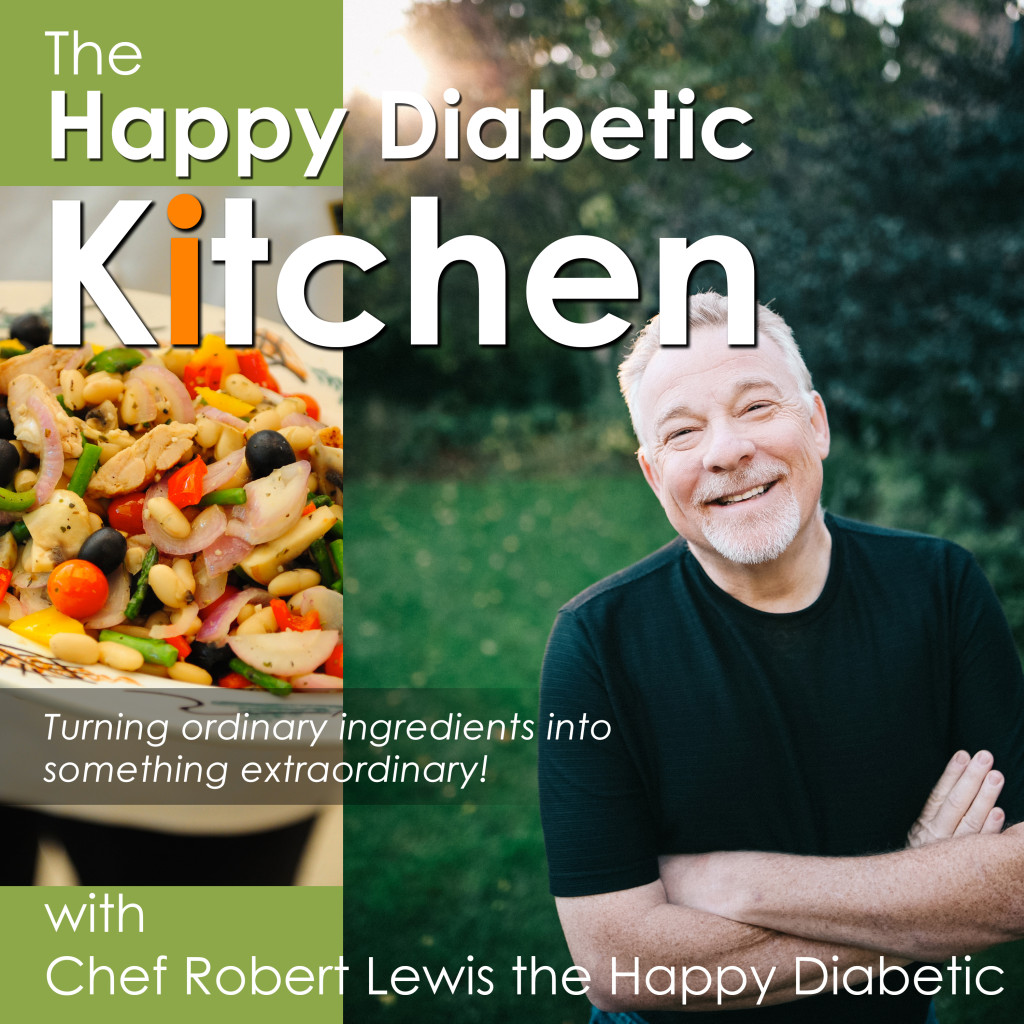 The_Happy_Diabetic_Kitchen_2_R1